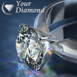 Your Diamond Jewellery
